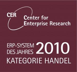 ERP_des_Jahres_SIEGER_Handel