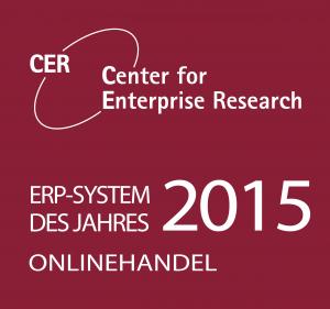 ERPdJ_Siegel_Onlinehandel_2015